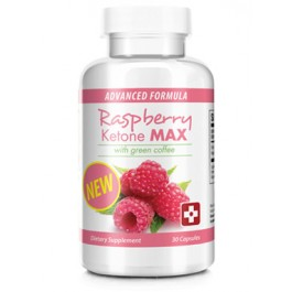 raspberry_ketone_max_product_1